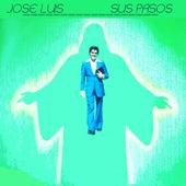 Sus Pasos by Jose Luis Rodriguez