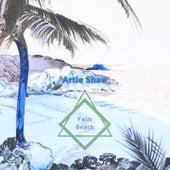 Palm Beach von Artie Shaw