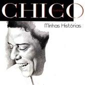 Minhas Historias by Chico Buarque