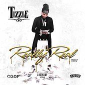 Really Real by Tizzle