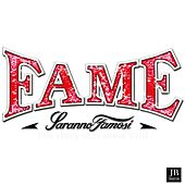 Fame (Saranno Famosi Anni 8O Selection) by Various Artists
