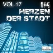 Im Herzen der Stadt, Vol. 17 by Various Artists