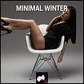 Minimal Winter by Various Artists