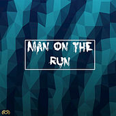 Man On the Run (Ghost Remode) - Single by Ghost