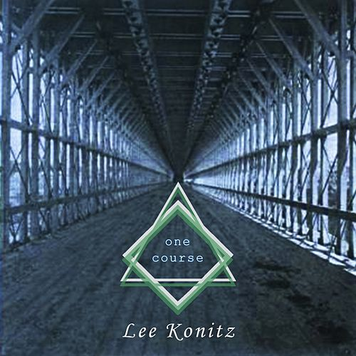 One Course von Lee Konitz