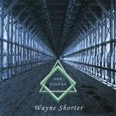 One Course von Wayne Shorter