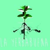 La Yerbabuena by Yerba Buena