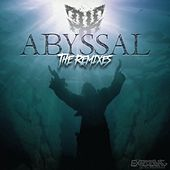 Abyssal The Remixes by Various