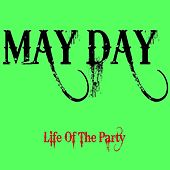 Life of the Party by Mayday
