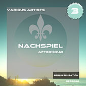 Nachspiel After Hour, Vol. 3 by Various Artists