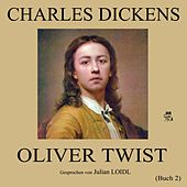Oliver Twist (Buch 2) by Charles Dickens