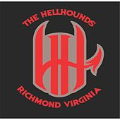 Adrenaline, Gasoline and Beer by The Hellhounds