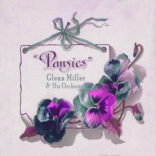 Pansies von Glenn Miller