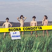 Buona La Prima by Various Artists