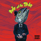 Tuna by Dale and the ZDubs