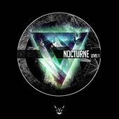 Nocturne VA: Level 1 - EP by Various Artists
