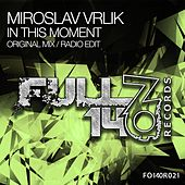 In This Moment by Miroslav Vrlik