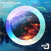 Lakeside by Richard Lowe