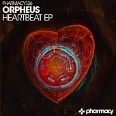 Heartbeat - Single by Various Artists