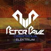 Cibertrolia - Single by Peter Paul