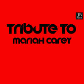 Tribute to Mariah Carey by Silver