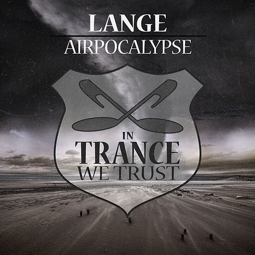 Airpocalypse by Lange