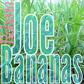 Roberta by Joe Bananas