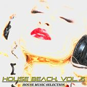 House Beach, Vol. 5 (House Music Selection) by Various Artists