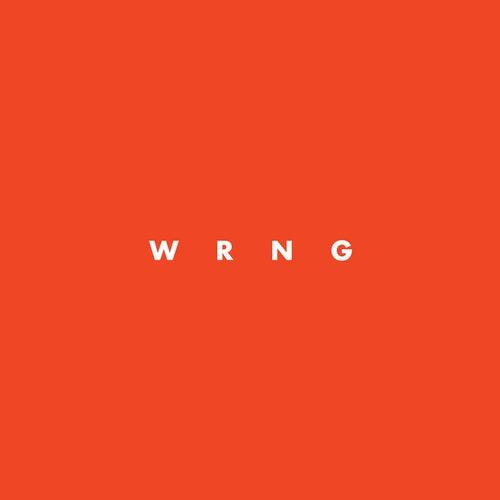 Wrng by Blush