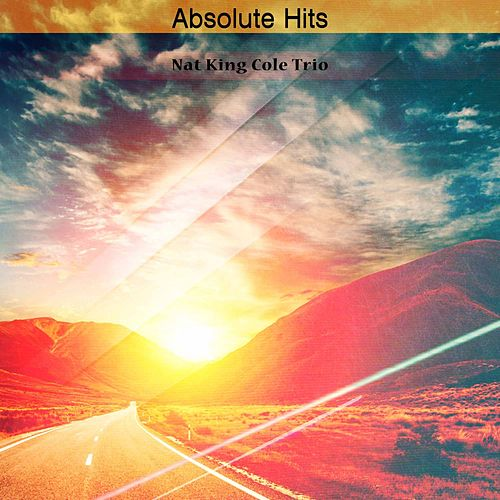 Absolute Hits von Nat King Cole