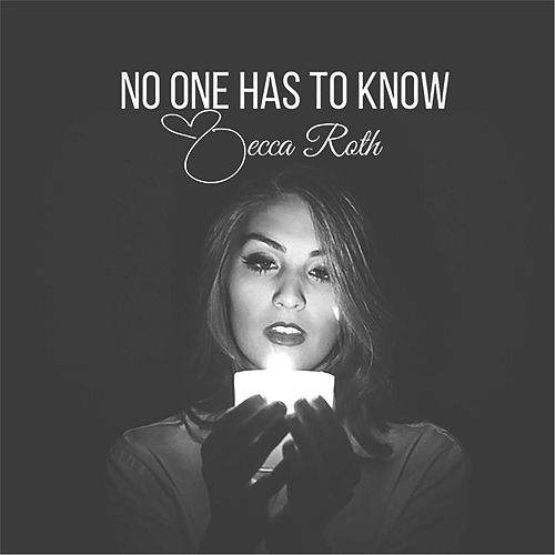 No One Has to Know by Becca Roth