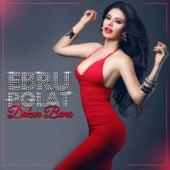 Dokun Bana by Ebru Polat