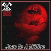 Juan in a Million by Fresh