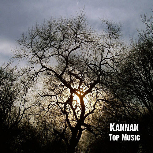 Top Music by Kannan