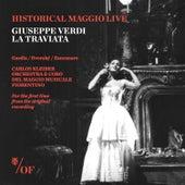 Giuseppe Verdi - La Traviata - Vol.1 by Giorgio Zancanaro