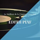 The Very Best of Edith Piaf von Edith Piaf