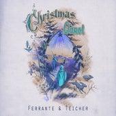 Christmas Carol von Ferrante and Teicher