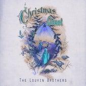 Christmas Carol von The Louvin Brothers