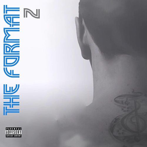 The Format 2 by Flex