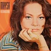 Maysa Internacional by Maysa