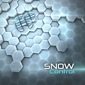 Control - Single by Snow