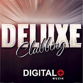 Deluxe Clubbing - EP by Various Artists