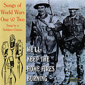 We'll Keep The Home Fires Burning by The Band of the Royal Corps of Signals