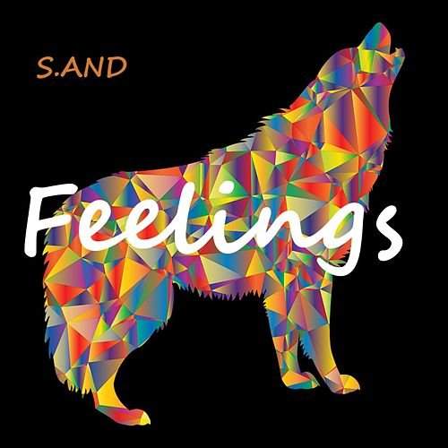 Feelings by Sand