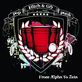From Alpha To Zeta by The Hitch