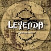 Quintaesencia by La Leyenda