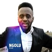 Ngolu by Arnold