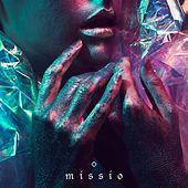 I Don't Even Care About You by Missio