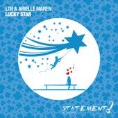 Lucky Star by Ltn