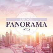 Lounge Panorama, Vol. 1 by Various Artists